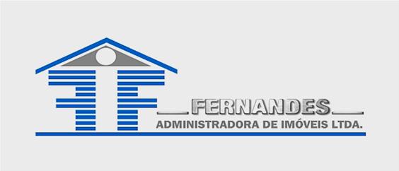 logo-pg-nossa-empresa_03