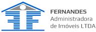Fernandes Imoveis